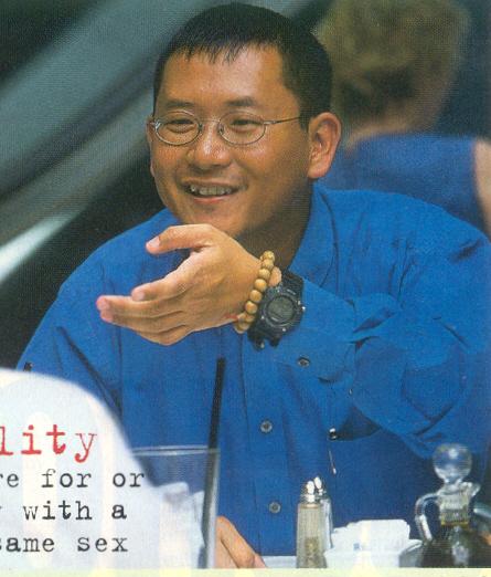 2001-kelvinw@timeasia